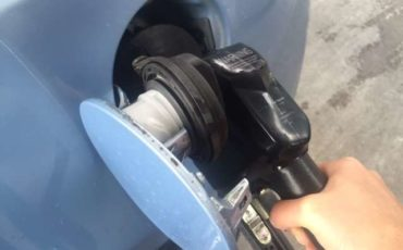 GAS PRICES IN FLORIDA EXPECTED TO DROP AFTER RECENT RISE